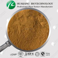 cGMP factory chlorogenic acid kosher and Halal green coffee bean extract