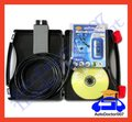 Diagnostic Tool VAS5054A OBD2