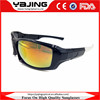 Outdoor Sport Sunglasses Polarized High Quality