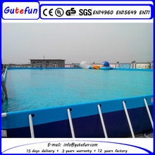 swimming pool aqua sand filter china suit swim suppliers