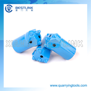 Hot Selling Rock Drill Tools Factory Price