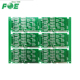 New Printed circuit board FR4 Substrate China PCB factory