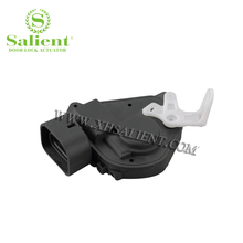 6913051010 remote control for car central door lock system