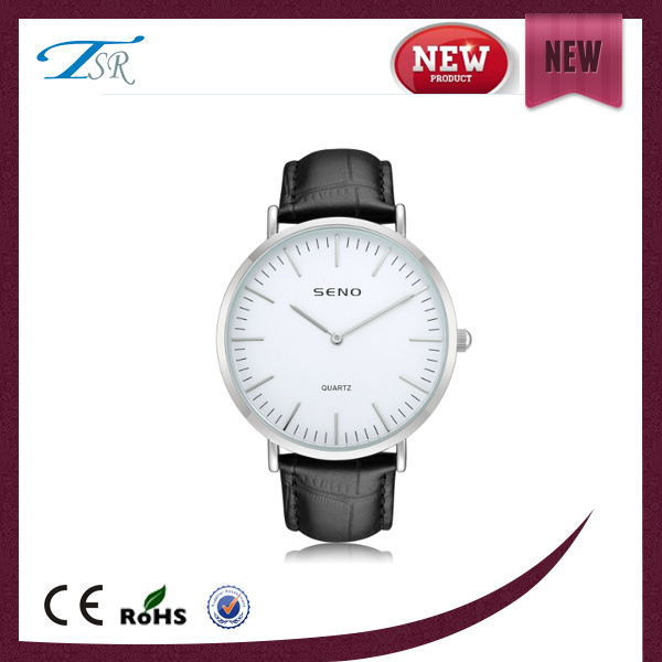 2016 FASHION WATCH QUARTZ, FACTORY DIRECT PRICE, HAVE QUALITY GUARANTEE.30 METERS WATER RESISTANCE