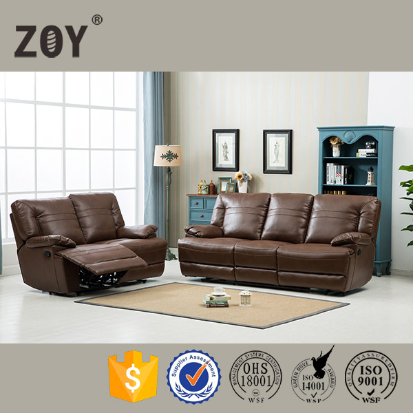 High End Alibaba Sofa Set From China ZOY-99760