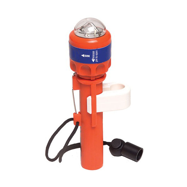 china factory ccs approved marine life buoy light