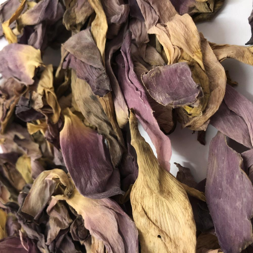 4008 Hehua 100 Natural Health Care Dried Lotus Flower For Tea Buy