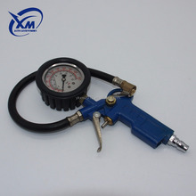 Car Auto Electric Tire Inflator Tools protable car tire inflator pump