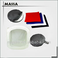 150CM photography light tent/ table light tent/light shed