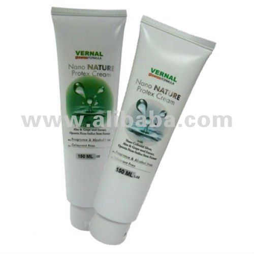 Nano Protex Cream - Vernal