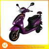 Electric Adult Chinese Motorcycle For Sale