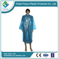 patterned export rain cheap poncho