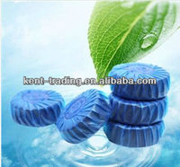 toilet deodorizer toilet cleaner solid air freshener