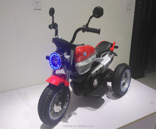 New sport style kids electric motorcycle / atv kids electric motorbike / children motorbike battery operated car 8188