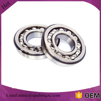 Hardware hch deep groove ball bearing 608 2rs for national ceiling fan