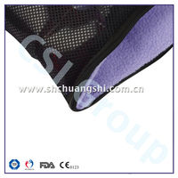 Health Care Product Body Warmer Patch