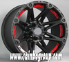 sainbo All types suv 4x4 wheels/rims on cars