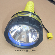 Toshiba diving torches,Waterproof toshiba diving torches manufacturer&supplier&exporter