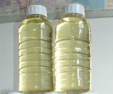 Poly Aluminum Chloride 30% for Drilling Fluids