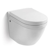 China commode toilet price factory accessories for toilets supplier