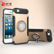 Phone case for iphone 5/se,cover case for iphone 5 se 5se case,key holder phone case for iphone 5 5g