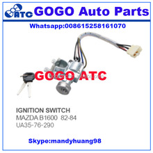 motorcycle daewoo gas heater ignition switch oem ua3576290