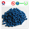 Minerals enhanced PA66 plastic raw material Nylon prices