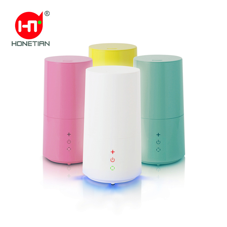 HTJ-2098-05-air humidifier