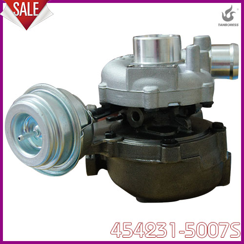 Turbocharger GT1749v 028145702h Turbo Charger for Audi VW Skoda