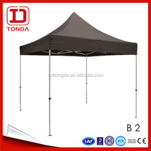 [Lam Sourcing]new design cheap portable gazebo tents camping trailer tent