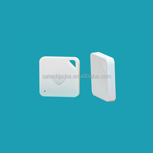 Exquisite Outdoor Waterproof Bluetooth 4.0 Eddystone Beacon BLE Eddystone & iBeacon