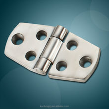two way door hinge SK2-8059