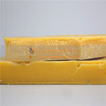 100% Purity beeswax without any additives