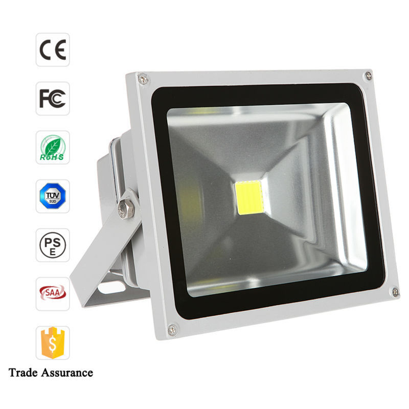 waterproof outdoor led flood light 50w buy led flood light 50w outdoor led. Black Bedroom Furniture Sets. Home Design Ideas