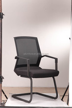 2015 modern mesh executive chair office without wheels