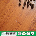wholesale price oak engineered flooring unfinished parquet oak flooring,wood flooring prices