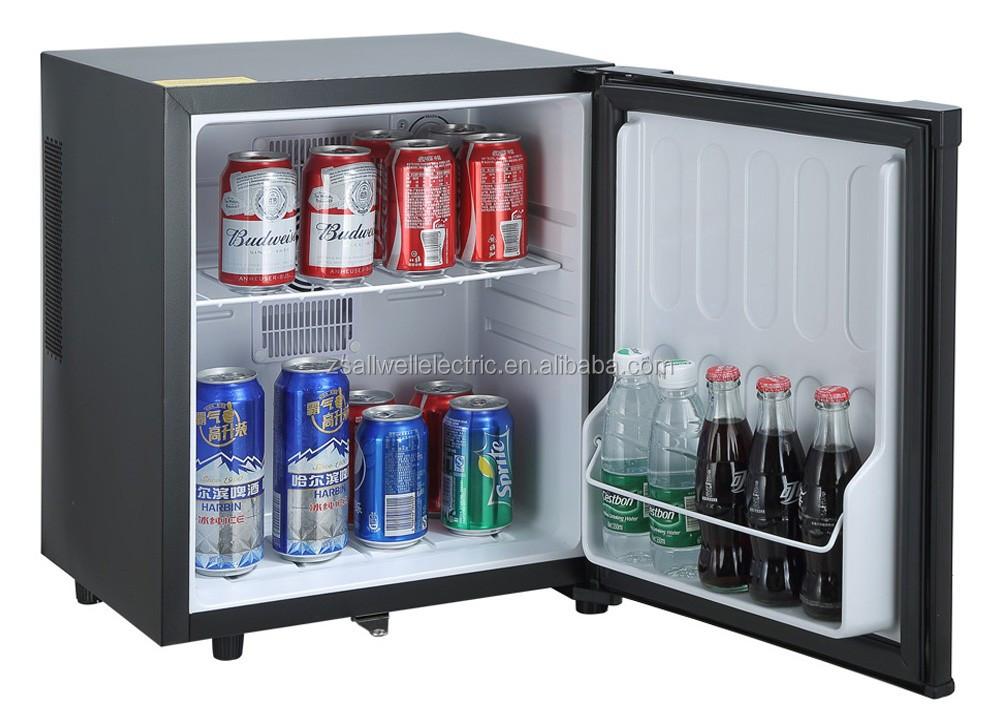Mini Kühlschrank Effect : Minikühlschränke günstig online kaufen real