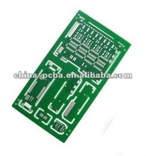 Hot Air Solder Level PCB Board 94v0 PCB Lead Free HASL Surface finish Printed Circuit Board PCB manufacturer in China