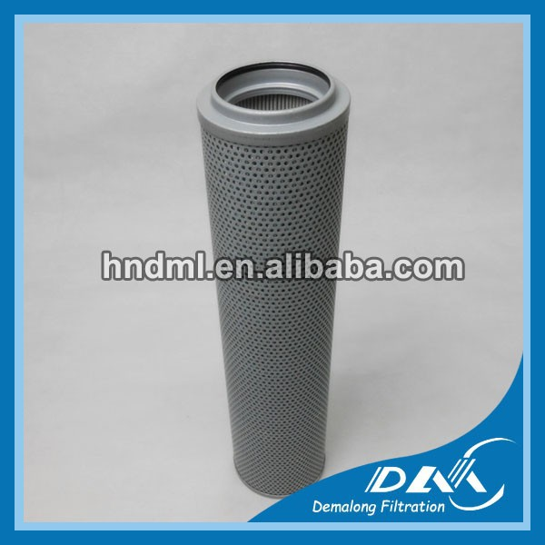 Replacement to LEEMIN Suction Oil Filters WUI-100X100J , LEEMIN Suction Oil Filter Element WUI-100X100J