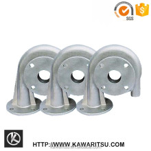 CNC machined spare saeco parts parts Kawaritsu ford range udor parts