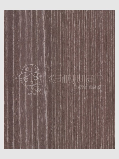 artificial wood veneer/ engineering wood veneer/ reconstituted wood veneer