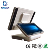 /product-detail/15-6inch-android-windows-linux-computer-cashier-machine-for-restaurant-60801448748.html