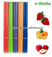 Hotsell China best promotional cheapest coloured cigarettes filters