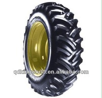 High grade tractor tyres for Newzeland market