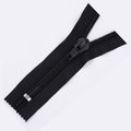 #10 Heavy Weight Close end Nylon Zipper or Zips
