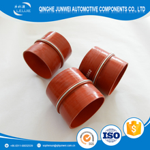 auto straight coupler radiator silicone connecting hose tube / pipe