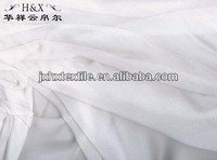 Polyester chiffion fabric for wedding and dress material