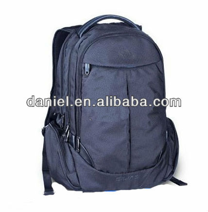 2013 Hot selling college backpacks
