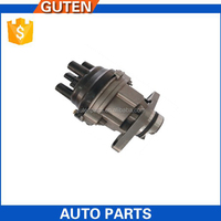 gutentop Standard Ignition Distributor T6T57171