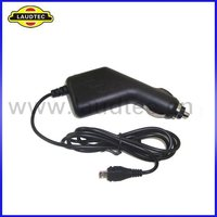 Car Charger for Samsung Galaxy S3 i9300,Micro USB,In Car Charger